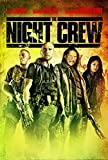 Night Crew [Import]