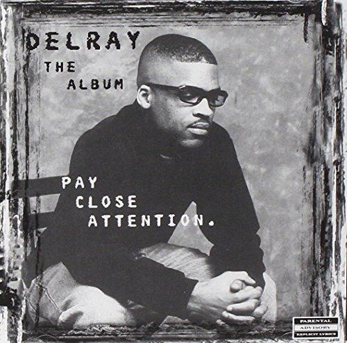 Delray Island - 6