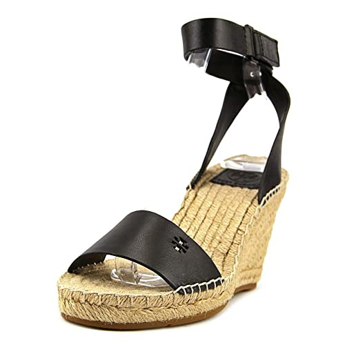 66027ab6451 Tory Burch Bima Wedge Espadrille Sandals