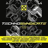 Techno Syndicate