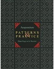 Acupuncture Patterns