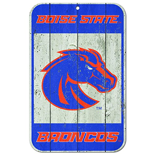 WinCraft Boise State Broncos Official NCAA 11
