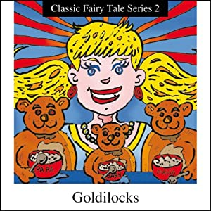 Classic Stories Series, Volume 2 Audiobook