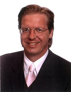 Matthias K. Hettl