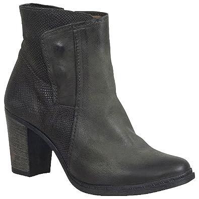 Women's Roselle Boot