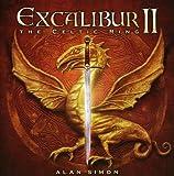 Excalibur 2 / Various