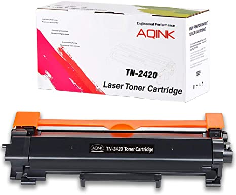 Start XL toner compatibile per Brother TN-2420 TN2420