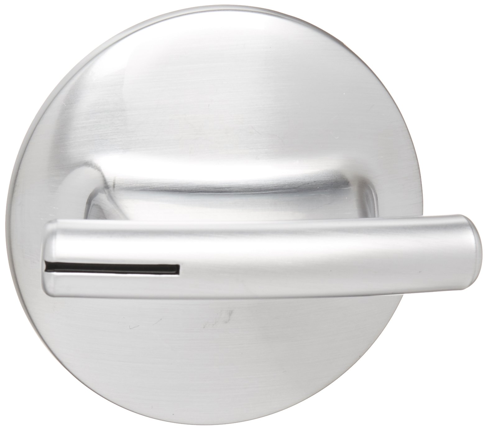 Jenn-Air Cooktop Knob 74010839 NEW OEM Brushed Finish