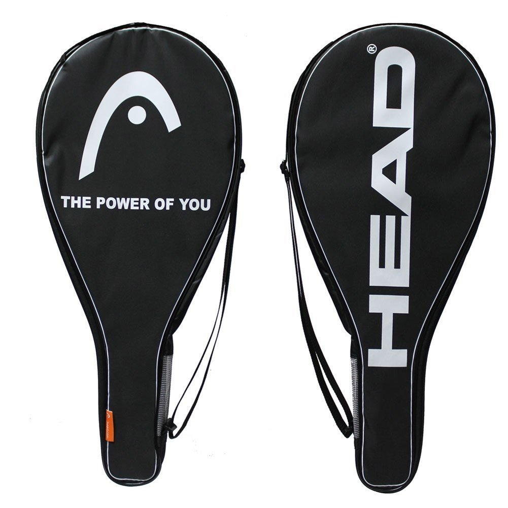 Head Tennis Racquet Cover by Head