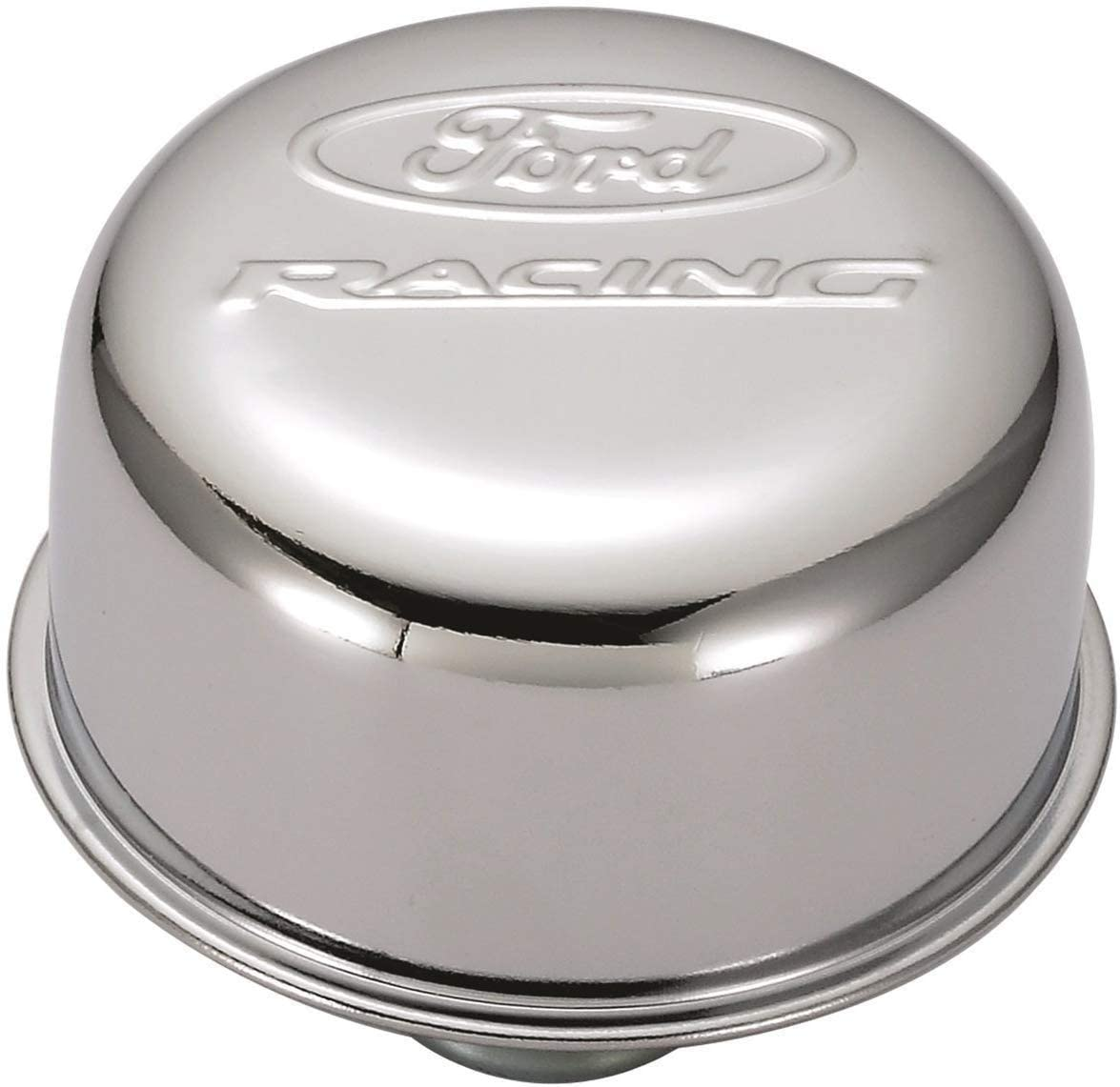 Breather Cap Ford Racing M-6766-FRVBK