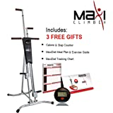 New Maxi Climber Vertical Climber by Unbranded