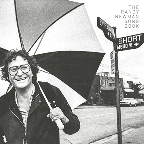 (The Randy Newman Songbook (4LP Box Set))