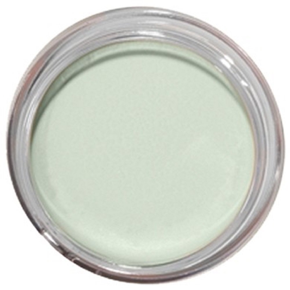 ProBeautyCo. Total Coverage Conceal Facial Balm