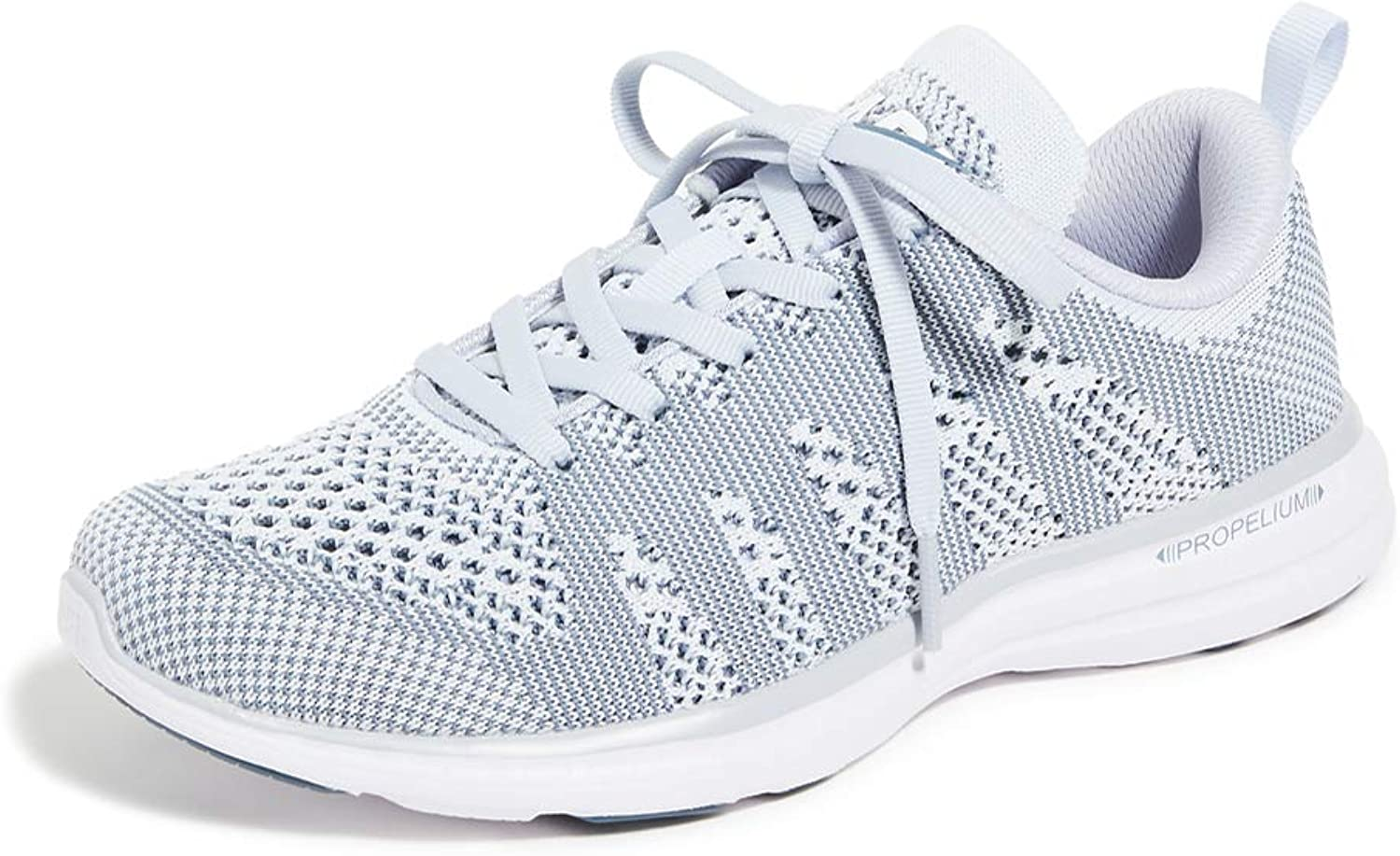 APL: Athletic Propulsion Labs Women's Techloom Pro Sneakers