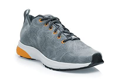 Madrock Approach Shoes - Topo Charcoal