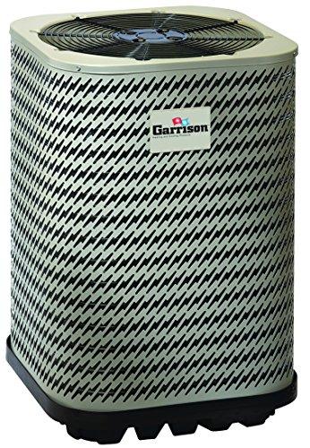 GARRISON JT5BD030K 13 SEER R-22 HEAT PUMP, 2.5 TON, 28,600 / 29,000 BTU, 208 / 230 VOLTS, 14.6 AMPS (Seer R22 Heat Pump)