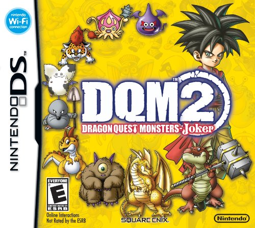 s: Joker 2 - Nintendo DS ()