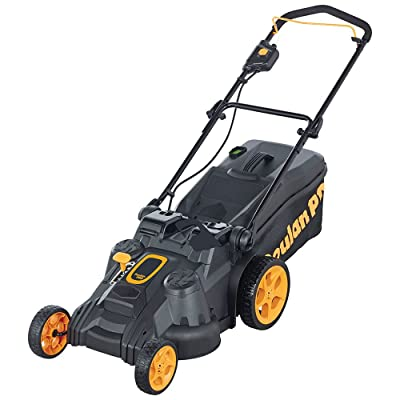 Poulan-Pro-967044401-40V-Corded-Electric-Lawn-Mower