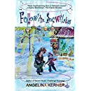 Follow the Snowflakes: A Christmas Novella