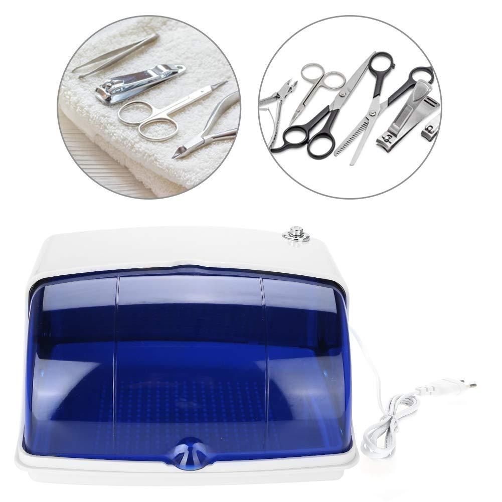 Esterilizador UV, Herramienta de esterilización profesional ...