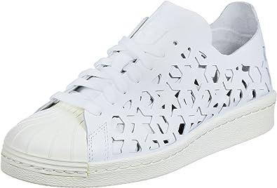 adidas damen sneaker superstar