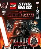 LEGO® Star Wars(TM) Die Dunkle Seite: Entdecke die Dunkle Seite der Macht - wenn du dich traust!