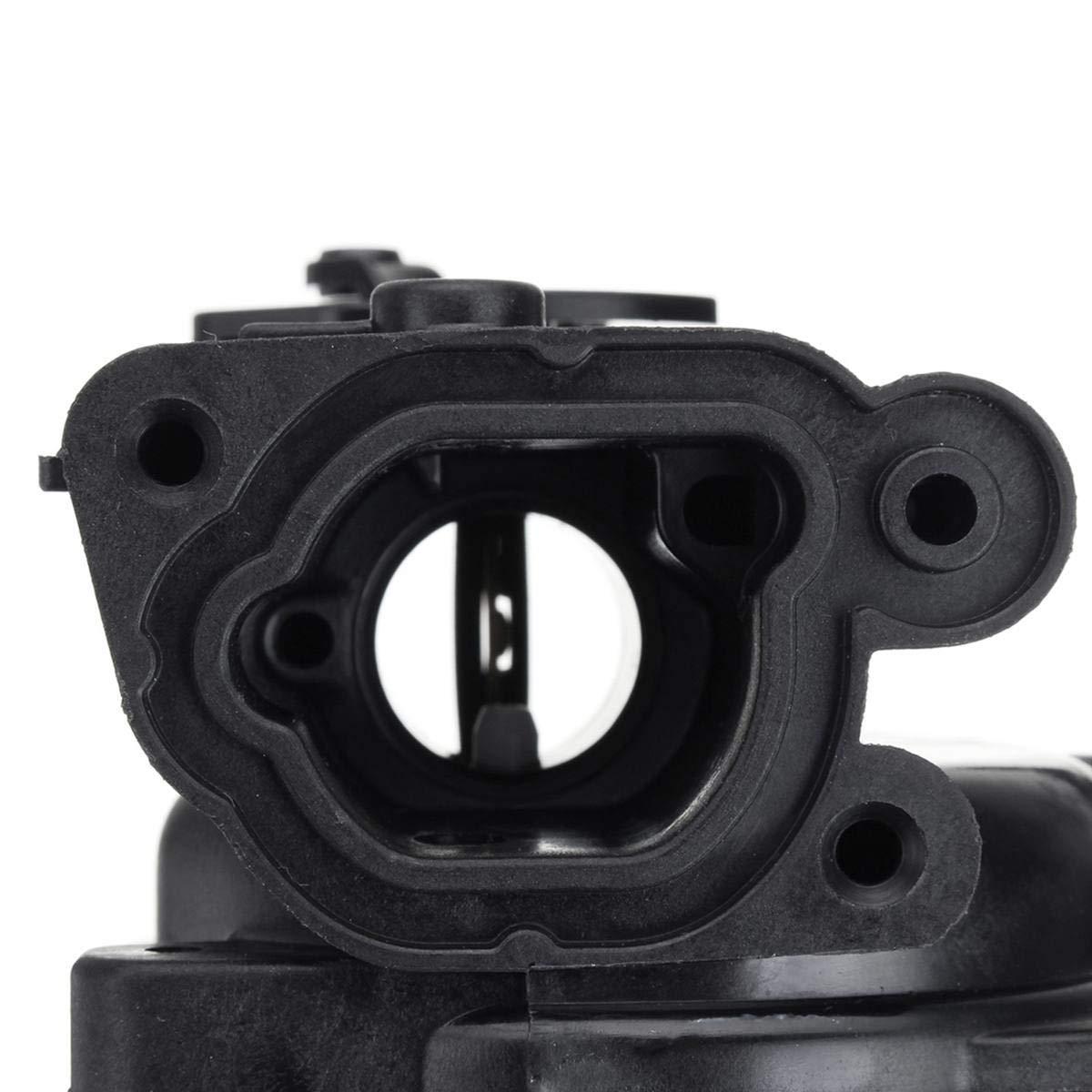 Amazon.com: Gift-4Car - Kit de cortacésped de gasolina para ...