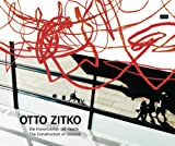Otto Zitko, Barbara Steiner, 3939633577