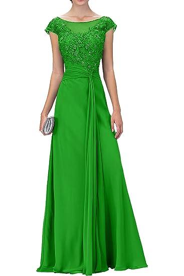2d6407c7f664a1 Festliche kleider zur hochzeit für brautmutter. Festliche   elegante ...