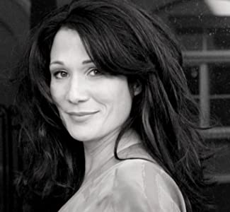 Alexandra Helmig