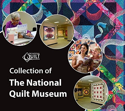 museum quilts - 6