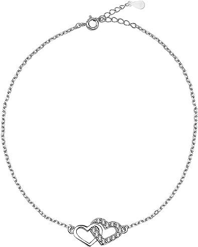 bracelet femme pendentif