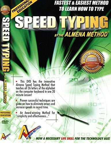 almena typing - 3