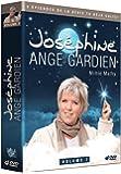 Joséphine Ange Gardien Saison 7