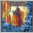K , Kula Shaker [Import anglais]