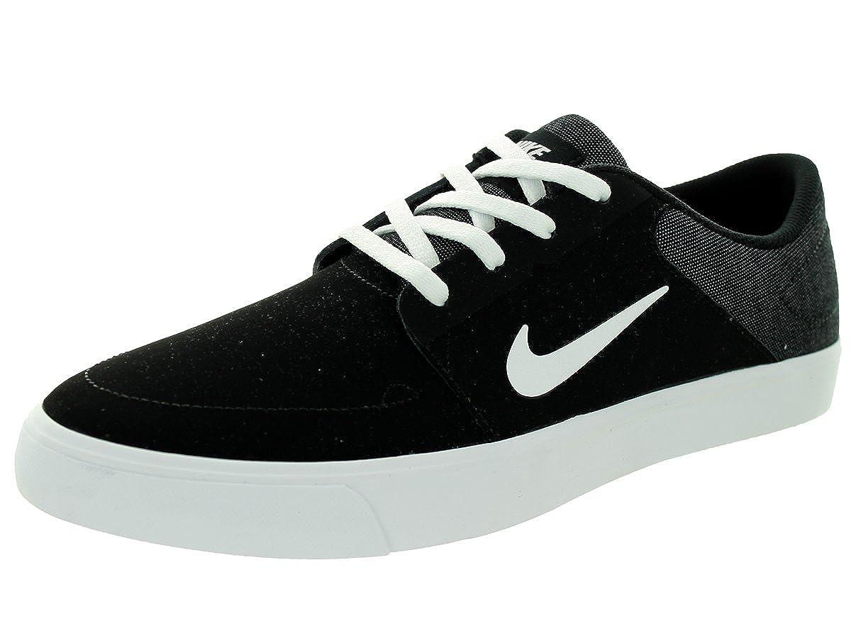 Nike Unisex SB Check Solar Skate Shoe 843895-300