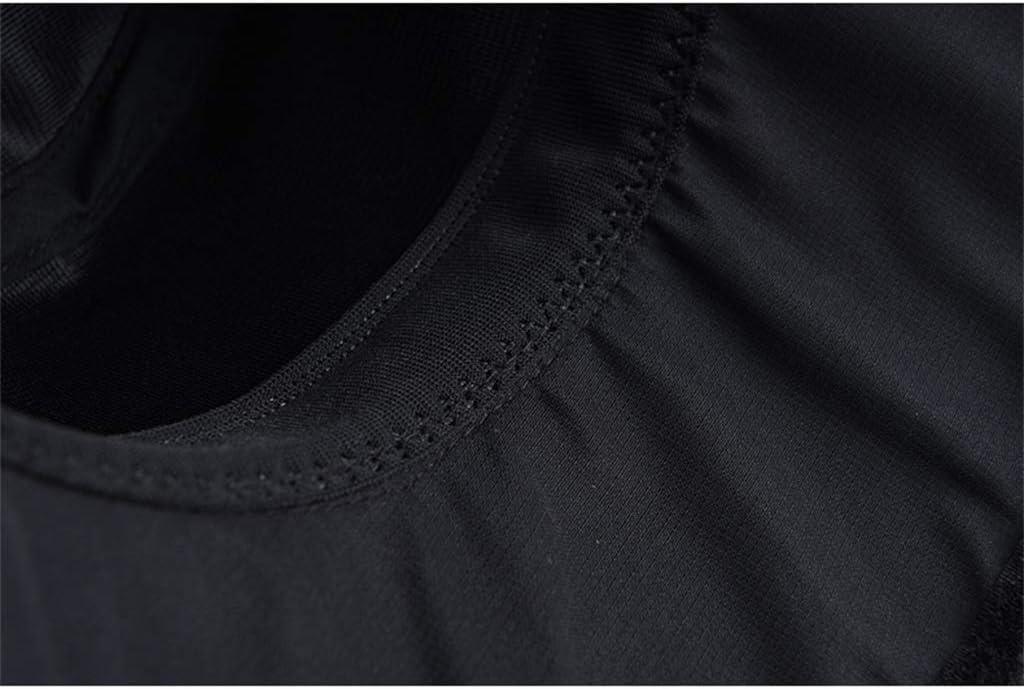 Cappello Esterno Protettivo Antipolvere per Esterno Antivento Sabbia Antivento Saliva Splash Biadesivo per Uomo E Donna Ritorno al Lavoro Cappello da Pescatore JHK Cappello Protettivo Anti-sputo