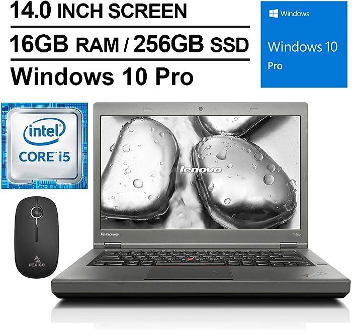 Top 10 Hp Desktop 3636