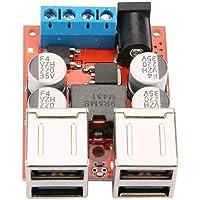 Hyuduo DC-DC Converter, fuente de alimentación reductor