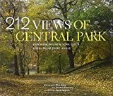 212 Views of Central Park: Experiencing New York City s Jewel From Every Angle