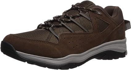 New Balance Chaussures de randonnée 669 Homme: Amazon.fr: Sports ...