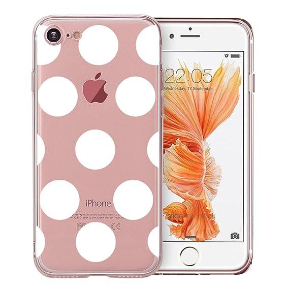 bubble case iphone 7