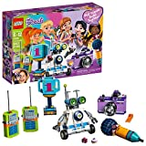 LEGO Friends Friendship Box 41346 Building Kit (563 Piece)