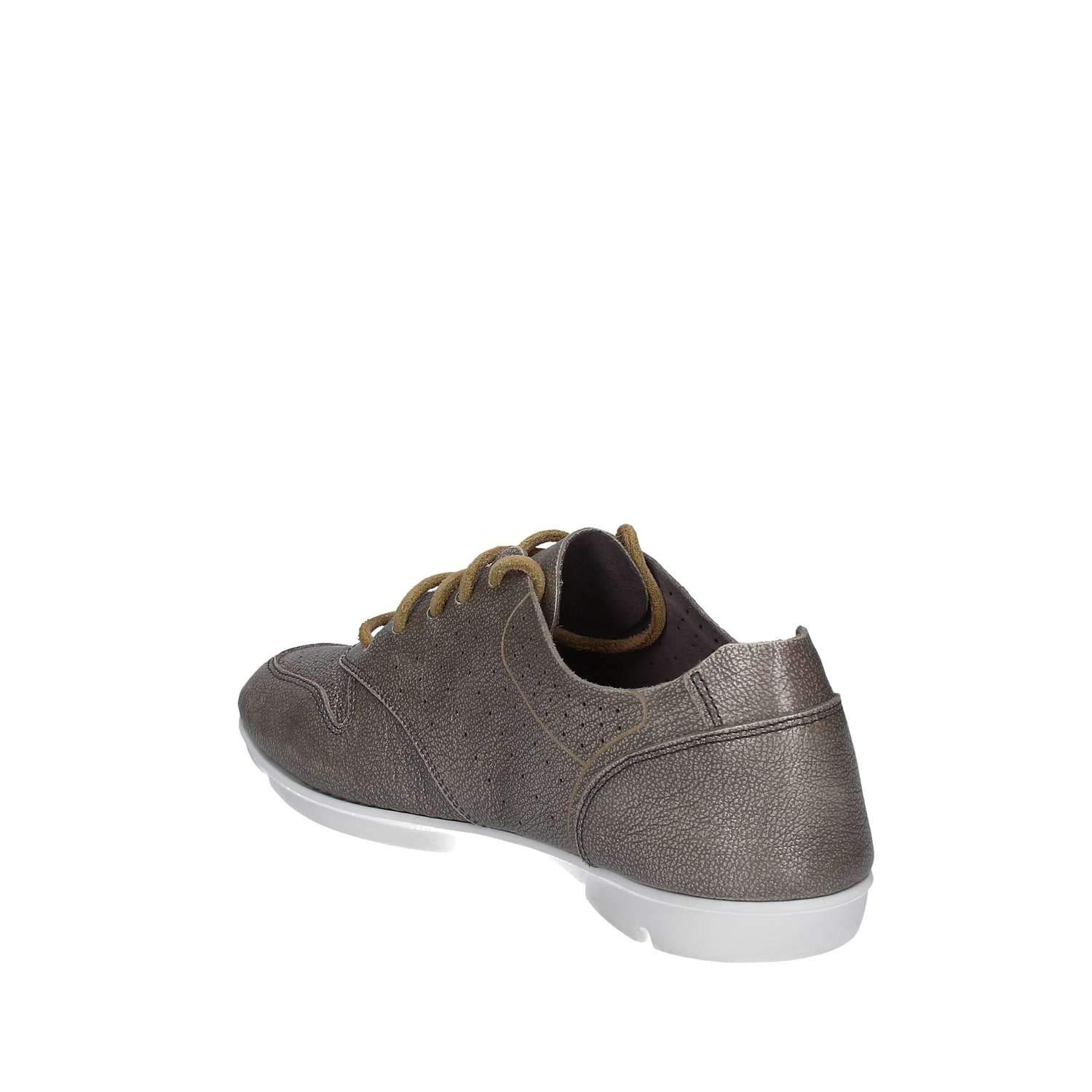 reputable site cdcba ed943 ... Clarks Tri Actor - - - Zapatos con cord oacute n Mujer 4ec9ec ...
