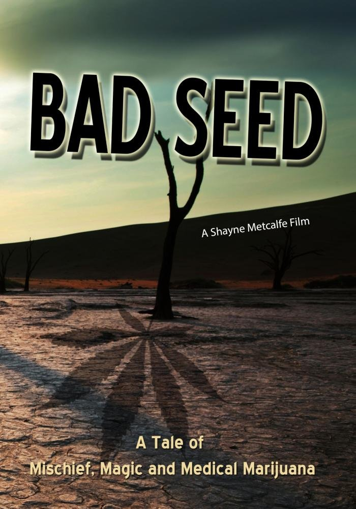 Bad Seed by ISEE Motion Picture Company