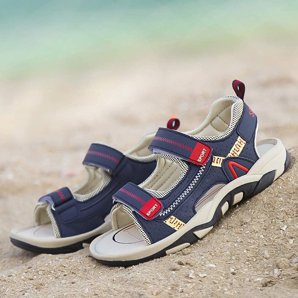 Sandali 2020 per Bambini Beach Sport Outdoor Sandali Scarpe da Trekking Scarpe Bambini