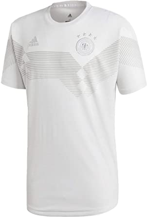 adidas Herren DFB Seasonal Specials Tee T Shirt