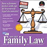 Smart Family Law CD-ROM (From the American Institute for Financial Research) (Version 6.0)