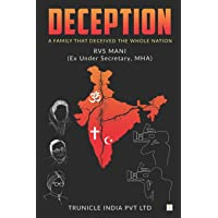 Deception: A Family That Deceived the Whole Nation