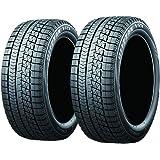【2本セット】 14インチ スタッドレスタイヤ ブリヂストン(Bridgestone) BLIZZAK VRX(ブリザック ヴイアールエックス) 155/65R14 75Q